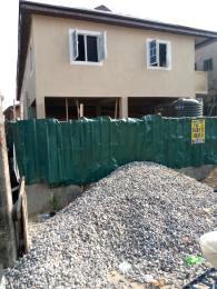 2 bedroom Blocks of Flats House for rent Off Akobi crescent , surulere Ojuelegba Surulere Lagos