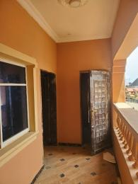 2 bedroom Flat / Apartment for rent Off irone avenue  Aguda Surulere Lagos