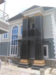 2 bedroom Blocks of Flats for rent Ipaja Ipaja road Ipaja Lagos
