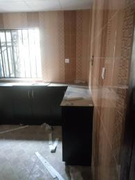 2 bedroom Flat / Apartment for rent Ipaja road Lagos  Ayobo Ipaja Lagos