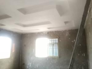 2 bedroom Flat / Apartment for rent BADA ipaja road ayobo ipaja Lagos  Ayobo Ipaja Lagos