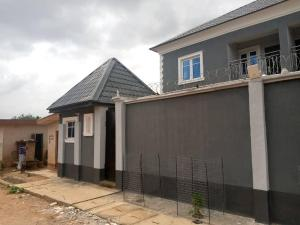 2 bedroom Flat / Apartment for rent Badek ayobo ipaja road Lagos  Ayobo Ipaja Lagos