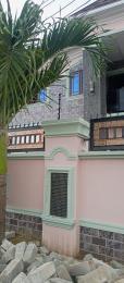 2 bedroom Flat / Apartment for rent Gowon Estate Egbeda Lagos Egbeda Alimosho Lagos
