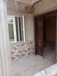 2 bedroom Flat / Apartment for rent Baruwa ipaja road Lagos  Baruwa Ipaja Lagos