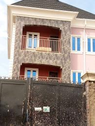 2 bedroom Flat / Apartment for rent Ipaja road Lagos  Ipaja road Ipaja Lagos