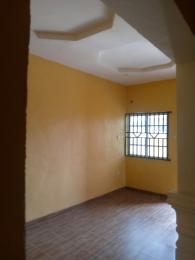 2 bedroom Blocks of Flats House for rent Soluyi Soluyi Gbagada Lagos