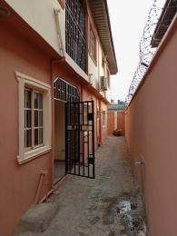 2 bedroom Flat / Apartment for rent Unique estate Baruwa ipaja road Lagos Ipaja Lagos