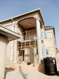 2 bedroom Flat / Apartment for rent Abesan extention aboru valley view est aboru ipaja road Lagos  Ipaja road Ipaja Lagos