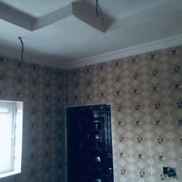 2 bedroom Flat / Apartment for rent Maplewoood estate Oko oba Agege Lagos