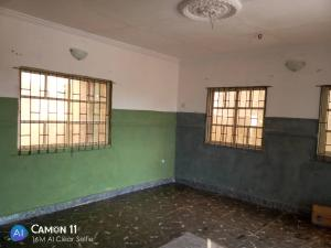 2 bedroom Flat / Apartment for rent Mowokekere, Elepe,  Ikorodu Lagos