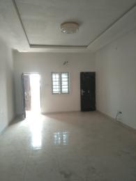 2 bedroom Blocks of Flats House for rent Hopeville Estate Sangotedo Ajah Lagos