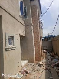 2 bedroom Flat / Apartment for rent Abesan estate ipaja road Lagos  Ipaja road Ipaja Lagos