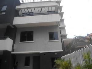 2 bedroom Commercial Property for rent G R A Obio-Akpor Rivers