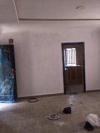 2 bedroom Flat / Apartment for rent Qu Alagomeji Yaba Lagos