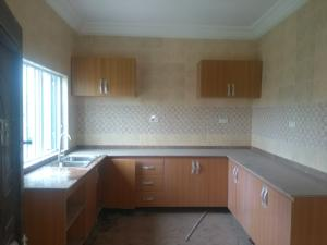 2 bedroom Blocks of Flats House for rent By Lbs Ajah Lagos Canaan Estate Ajah Lagos