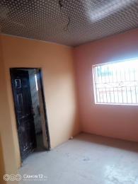 3 bedroom Blocks of Flats House for rent Very close to elebu oja idi ahun estate Akala Express Ibadan Oyo