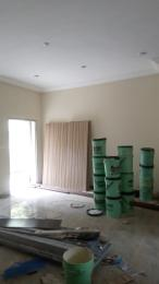 2 bedroom Flat / Apartment for rent Shi Akoka Yaba Lagos