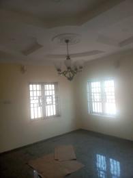 2 bedroom Flat / Apartment for rent Akoto Estate, Elebu Oluyole Extension Akala Express Ibadan Oyo