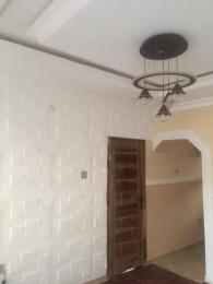 2 bedroom Flat / Apartment for rent Alaaka Off Elebu Oluyole Extension Akala Express Ibadan Oyo