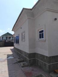 2 bedroom Flat / Apartment for rent Oke Ibukun, Elebu Oluyole Extension Akala Express Ibadan Oyo
