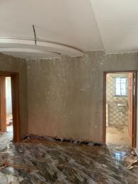 2 bedroom Flat / Apartment for rent Soka Soka Ibadan Oyo