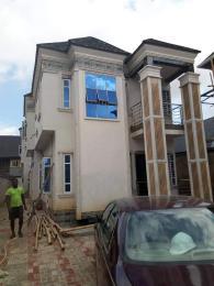2 bedroom Penthouse Flat / Apartment for rent Egbeda Egbeda Alimosho Lagos