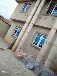 2 bedroom Blocks of Flats House for rent Ipaja Ipaja Lagos