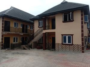 2 bedroom Flat / Apartment for rent Anfani, Challenge Ring Rd Ibadan Oyo
