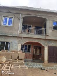 2 bedroom Flat / Apartment for rent Candos Baruwa Ipaja Road Lagos  Baruwa Ipaja Lagos
