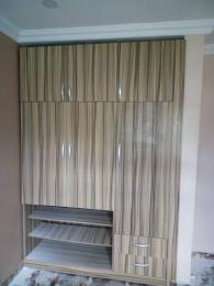 2 bedroom Flat / Apartment for rent K Farm Estate Ifako-ogba Ogba Lagos
