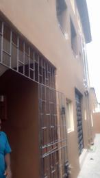 2 bedroom Flat / Apartment for rent - Main Oshodi Oshodi Lagos