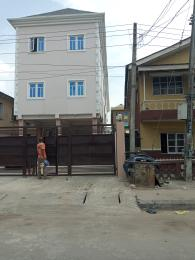 2 bedroom Office Space Commercial Property for rent Abeokuta St Ebute Metta Yaba Lagos