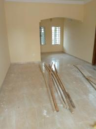 2 bedroom Flat / Apartment for rent Awoyaya Lekki Phase 2 Lekki Lagos