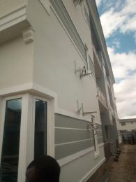 2 bedroom Blocks of Flats House for rent Ikolaba  Bodija Ibadan Oyo