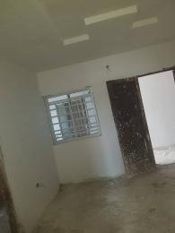2 bedroom Flat / Apartment for rent SPG Road, igbo Efon Bus stop, Lekki  Ologolo Lekki Lagos