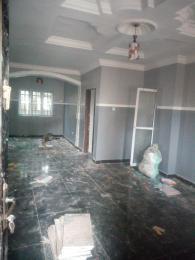 2 bedroom Blocks of Flats House for rent 7up road Akala Express Ibadan Oyo