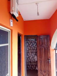 2 bedroom Blocks of Flats House for rent Iyana agbala alakia  Alakia Ibadan Oyo
