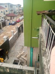 2 bedroom Flat / Apartment for rent Off Adisa balogun Ketu Lagos