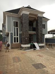 2 bedroom Flat / Apartment for rent Pipeline, Shagari Extension, Mosan Ipaja Alimosho Lagos Ipaja Ipaja Lagos