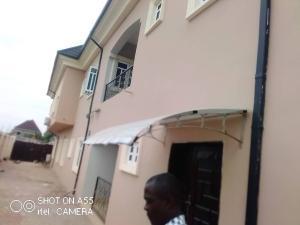 2 bedroom Blocks of Flats House for rent P and t  ipaja Ipaja Ipaja Lagos