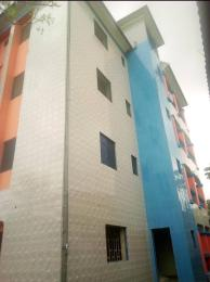 2 bedroom Flat / Apartment for rent Oron Road, Uyo  Uyo Akwa Ibom