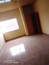 2 bedroom Self Contain Flat / Apartment for rent Unity Estate/karimu Laka Egbeda Alimosho Lagos