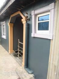 2 bedroom Flat / Apartment for rent Love Estate, Mowokekere, Ikorodu Lagos
