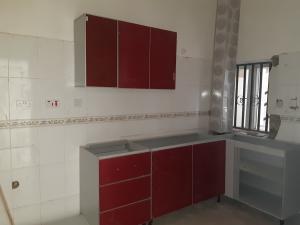 2 bedroom Flat / Apartment for rent VGC Lekki Lagos