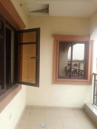 2 bedroom Flat / Apartment for rent Kilimanjaro Ago palace Okota Lagos