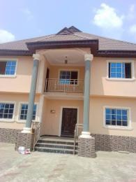 2 bedroom Flat / Apartment for rent Erinle, Ayetoro-Itele, After Ayobo bridge Ayobo Ipaja Lagos