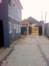 2 bedroom Flat / Apartment for rent Prime garden estate, Iyana-Ipaja, Lagos State.  Iyana Ipaja Ipaja Lagos