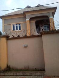 2 bedroom Flat / Apartment for rent Bucknor Estate Oke-Afa Isolo Lagos