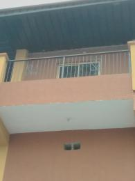 2 bedroom Blocks of Flats House for rent Ope Bolade Oshodi Lagos