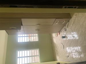 2 bedroom Flat / Apartment for rent Park view estate  Ago palace Okota Lagos
